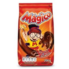 ACHOCOLATADO PÓ MAGICO 200G