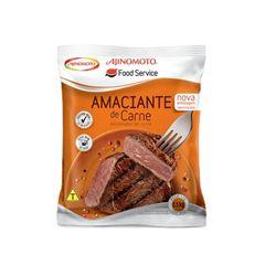 AMACIANTE DE CARNE AJINOMOTO 1,1KG