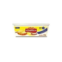 MARGARINA VITARELLA NAMESA 250G