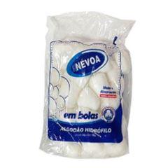 ALGODÃO NEVOA BOLA 50G