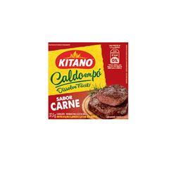 CALDO CARNE KITANO 37,5G