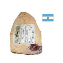 PICANHA BOVINA ARGENTINA  PAMPEANAS KG