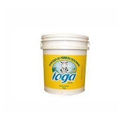 MANTEIGA COM SAL IOGA BALDE 4,8KG
