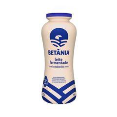 LEITE FERMENTADO DESNATADO BETANIA 170G