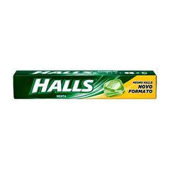 BALA HALLS MENTA 28G