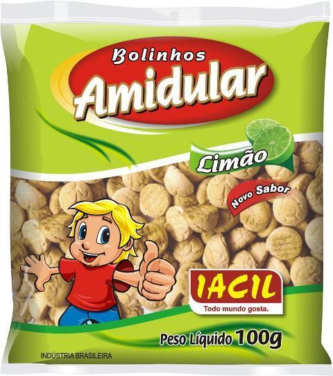 BISC LIMAO AMIDULAR 100G