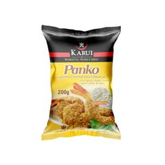 FARINHA PANKO KARUI 200G