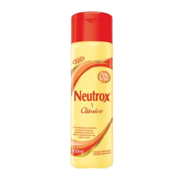COND NEUTROX 100G