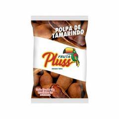 POLPA DE TAMARINDO FRUTA PLUSS 1KG