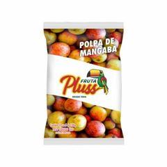 POLPA DE MANGABA FRUTA PLUSS 1KG
