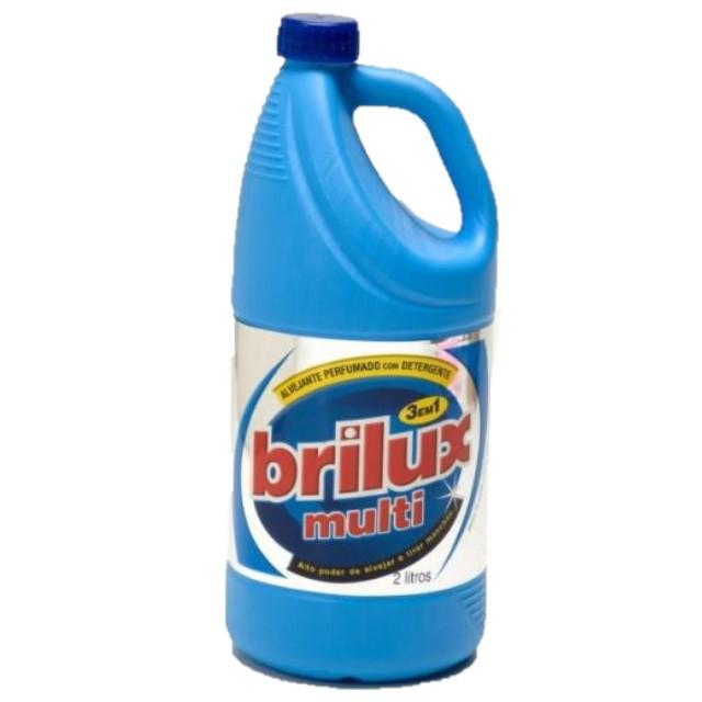 ALVEJANTE BRILUX MULTI 2L