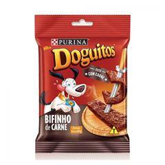 DOGUITOS CARNE 65 GR